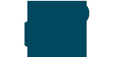 Logo-BRR-azul-400x200