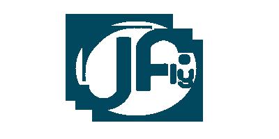 Logo-Jetfly 2-azul-400x200
