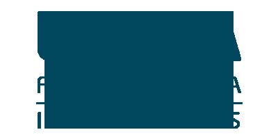 Logo-Lecca-azul-400x200