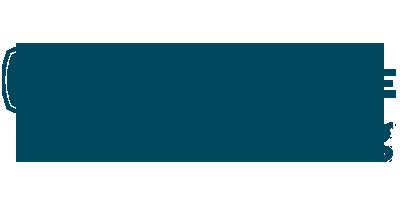 Logo-Tratorag-azul-400x200