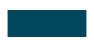 Logo-Uniglobe-azul-400x200