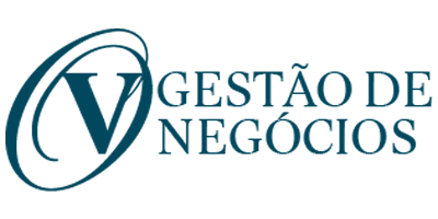 Logo-Valor-azul-400x200