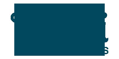 Logo-Vitai-azul-400x200