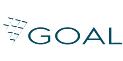 Logo-goal-2-azul-400x200