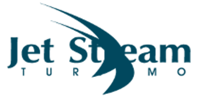 Logo-jetstream-azul-400x200