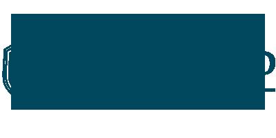 Logo-speedymed-2-azul-400x200
