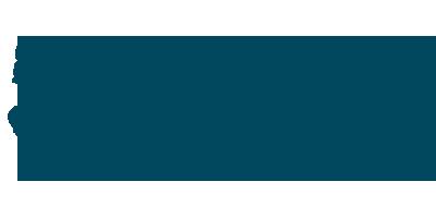 Logo-stabia-azul-400x200