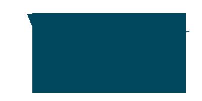 Logo-vega-azul-400x200