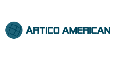 Logo-artico -azul-400x200